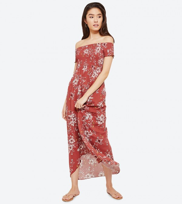 91bc45807 Dresses - Clothing - Women