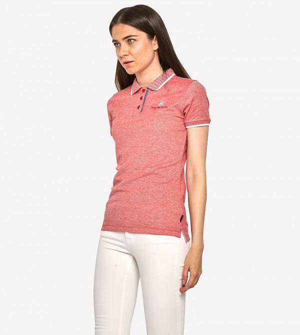 9439733bb5ec Tops & Tshirts - Clothing - Women