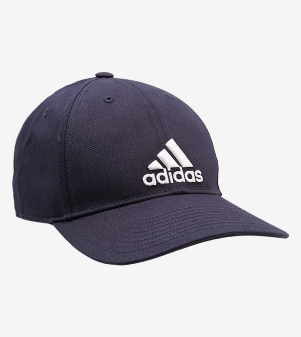 14658ba7 Hats - Accessories - Women