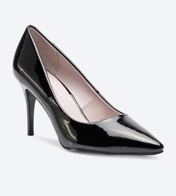 81fd324fc Pumps - Shoes - Women