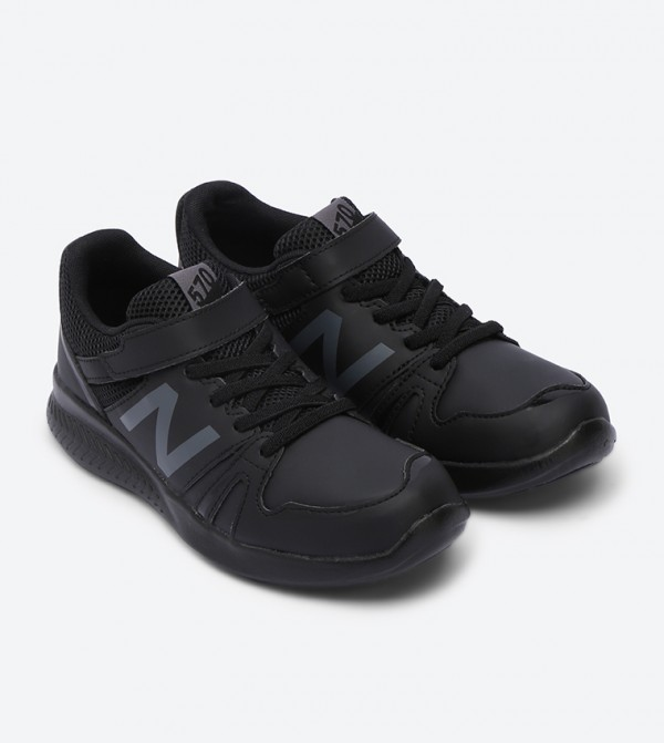 5db728970 New Balance (NB): Buy New Balance Running Shoes, Sneakers and ...