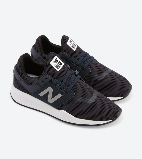 b4b322a76f3d8 New Balance (NB): Buy New Balance Running Shoes, Sneakers and ...