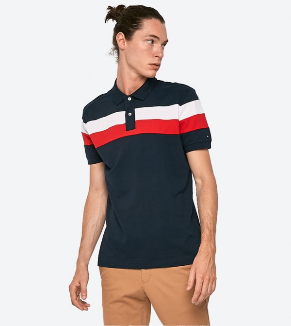 45fc563540ce98 Polo shirts - Clothing - Men