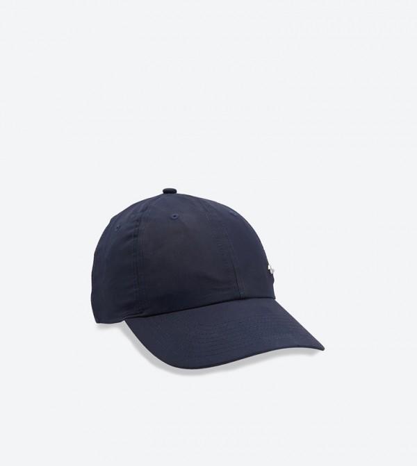 a403644f Hats - Accessories - Women