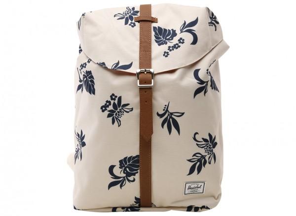 Post TROPICAL Backpack