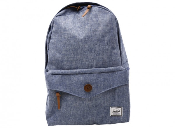 Sydney Blue Backpack