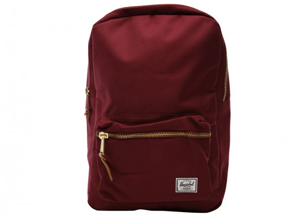 Settlement Mid-Volume WINE Backpack