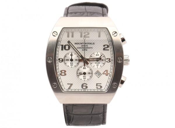 Black Watch-1E 87-BLACK
