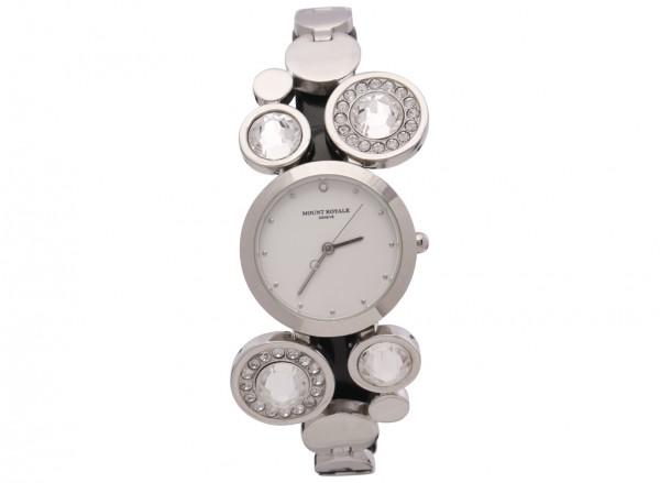 White Watch-21400-WHITE