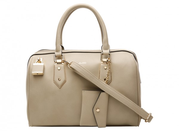 23340403-ROUNDTOP-TAUPE