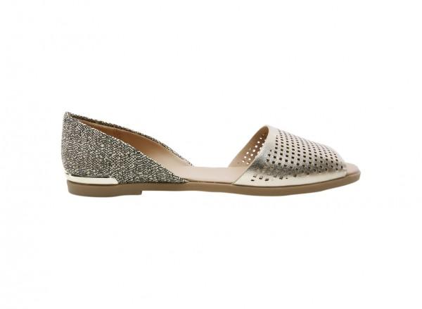 Corboy Metallic  Shoes-30110201-CORBOY_BLACK