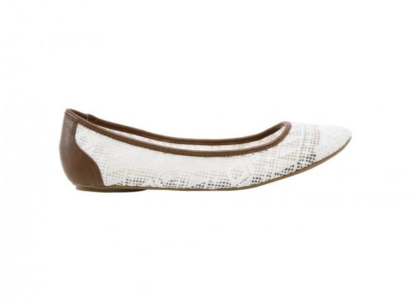 Olaviel Black Shoes-30110201-OLAVIEL_WHITE