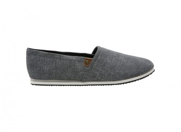 Gechas Blue  Shoes
