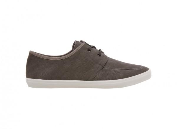 Sport Fashion Gray Shoes