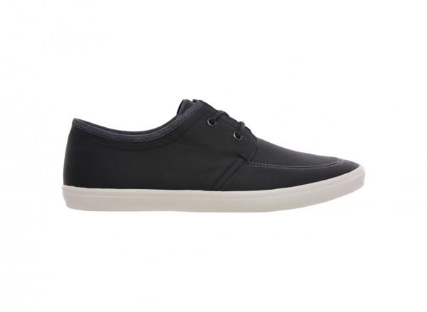 Sport Fashion Navy Shoes-30210201-AIUTO