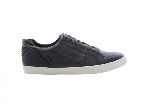حذاء رياضي كحلي - لارسن