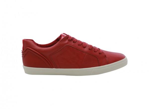 حذاء رياضي أحمر - لارسن