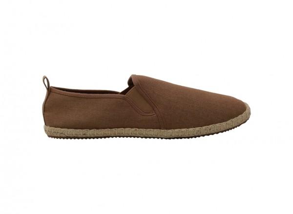حذاء بني خفيف - أونوفين