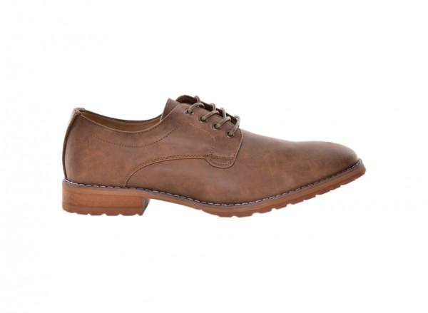 Calp Brown Shoes