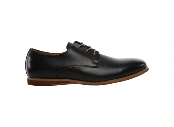 City Fashion Navy Shoes-30210501-SIRDAD