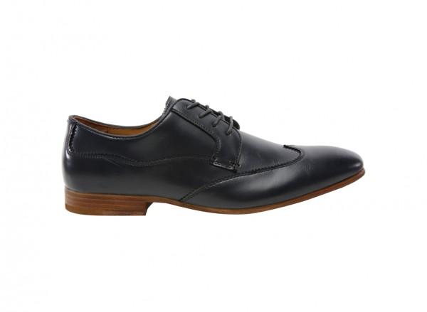Leradda Blue  Shoes