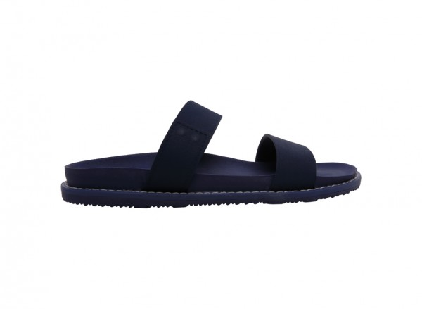 Sport Fashion Blue Sandals-30220201-ELIONEL