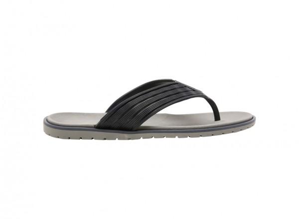 Rockland Navy Sandal