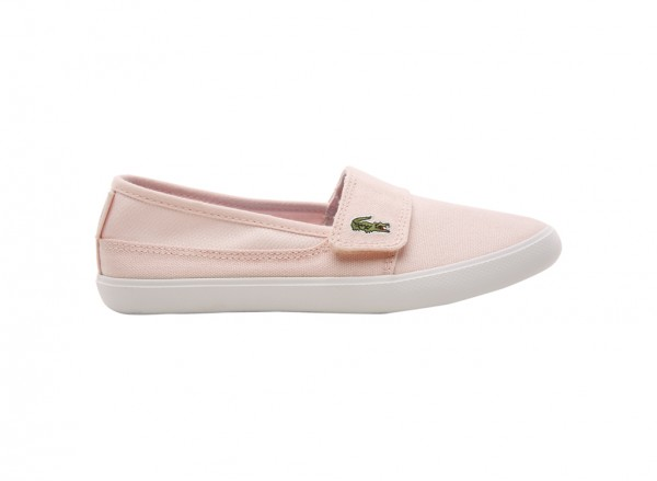 Marice Pink Lifestyle