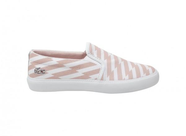 حذاء جازون زهرى
