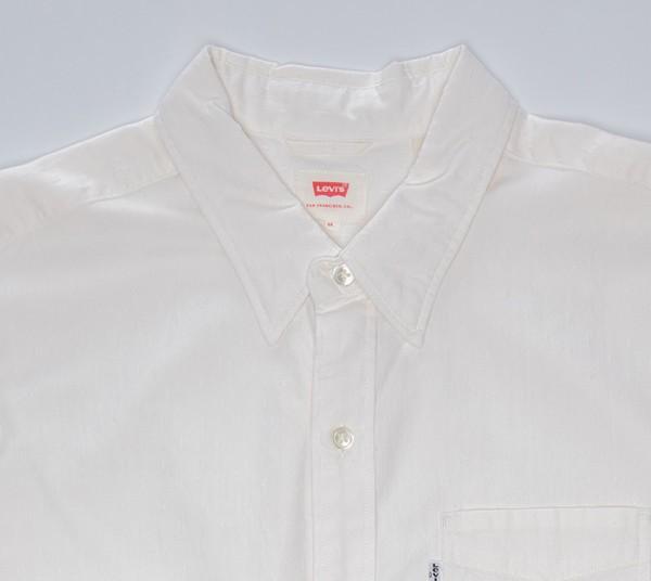 78dca3431 Short Sleeve Sunset One Pocket Shirt 65826-0110