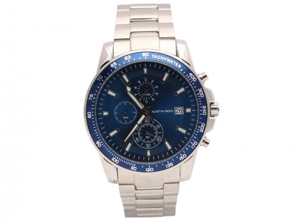 Blue Watch-880116002CML