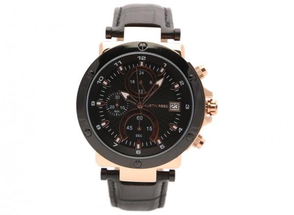 Black Watch-880116006CML