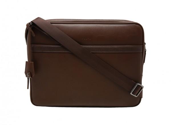 Massenger Bag - PM2-15210094