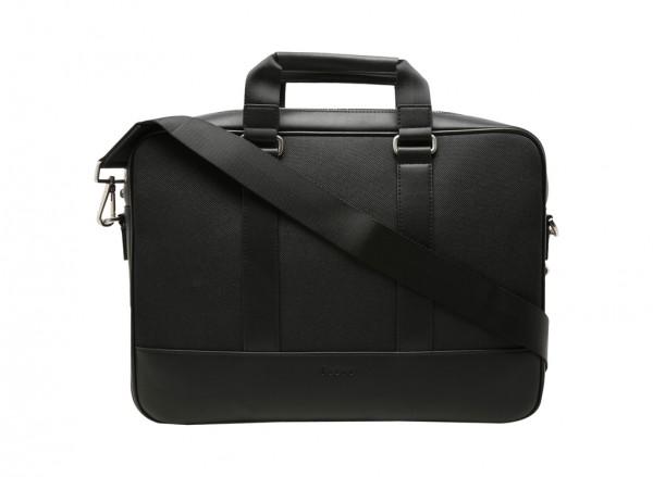 Massenger Bag - PM2-15210095