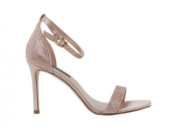 Pink High Heels-CK1-60360886