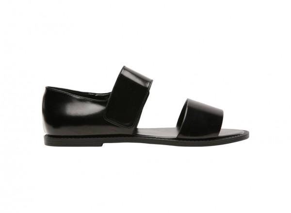 Black Flats-CK1-70060308