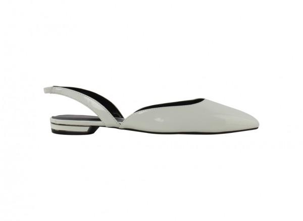 White Flats-CK1-70900026