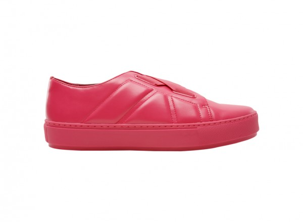 Pink Flats-CK1-70930042