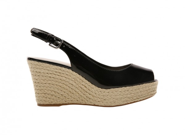 Black Wedge-CK1-80390244