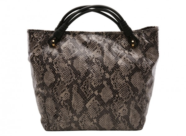 Multi Hobo Bag