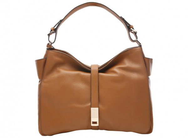 DONNELLY-DUTAN LEATHER