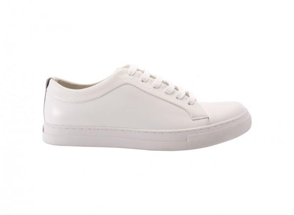 White Sneakers-KCKMS6AK001
