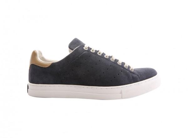 Laguna Sneakers