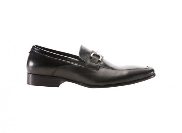 Bro Time Black Footwear