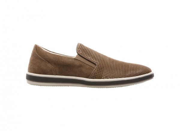 Taup Sneakers