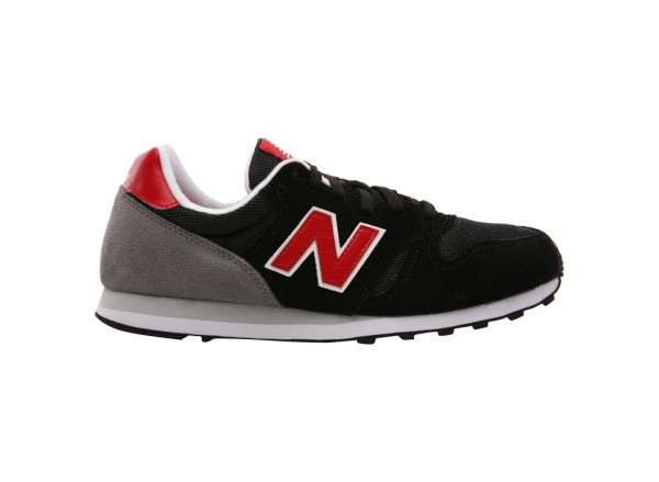 373 Blue Sneakers