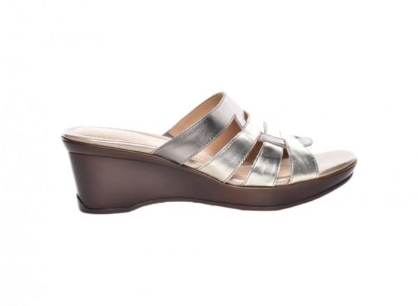 Navalora Platina Footwear