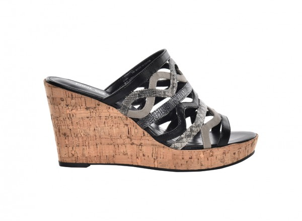 Nw7Entice3 Grey Wedges