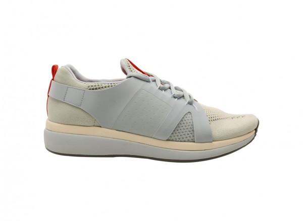 Hyde Blue Sneaker