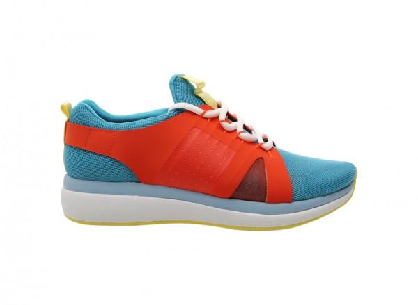 Hyde Multi Sneaker